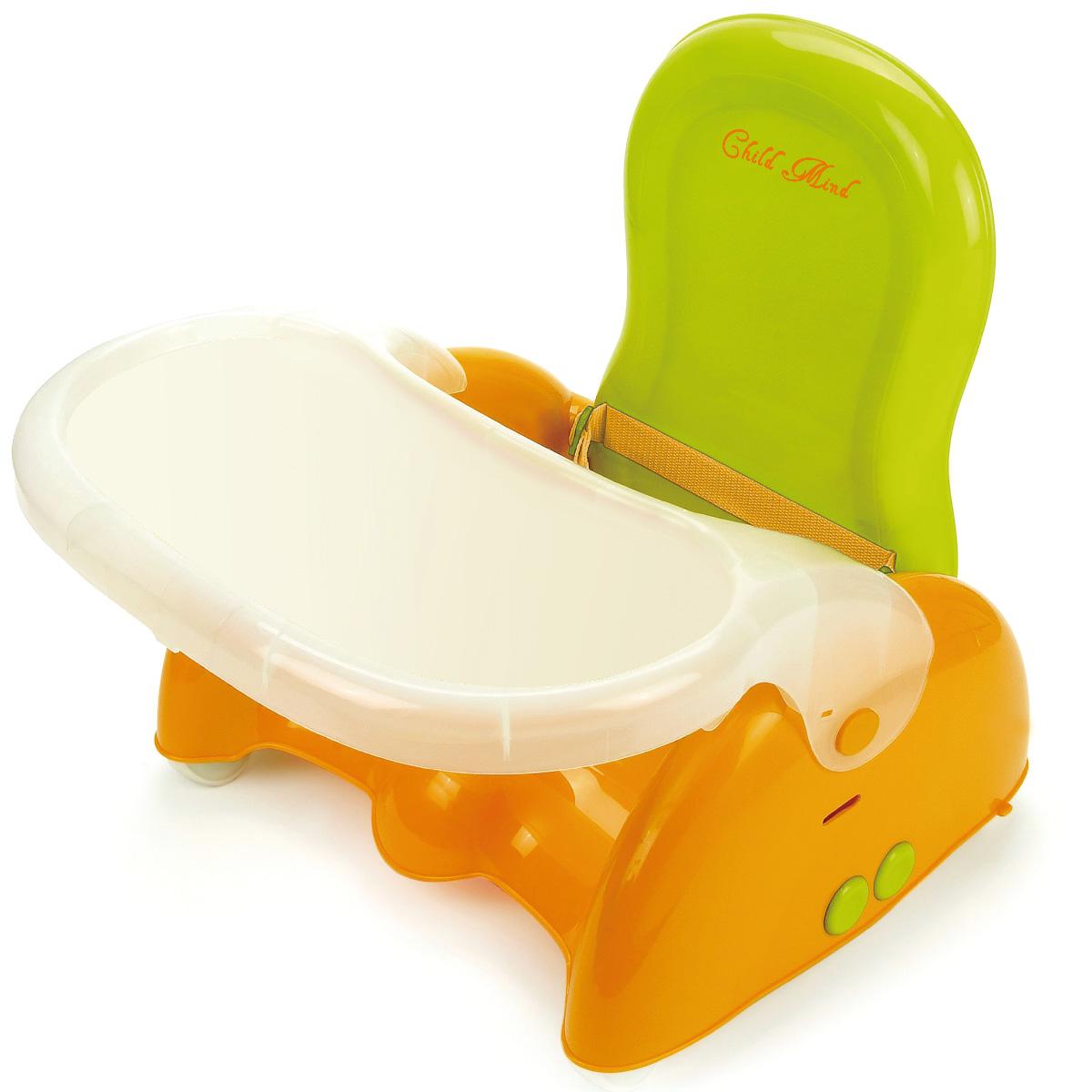 攜帶式塑膠餐椅