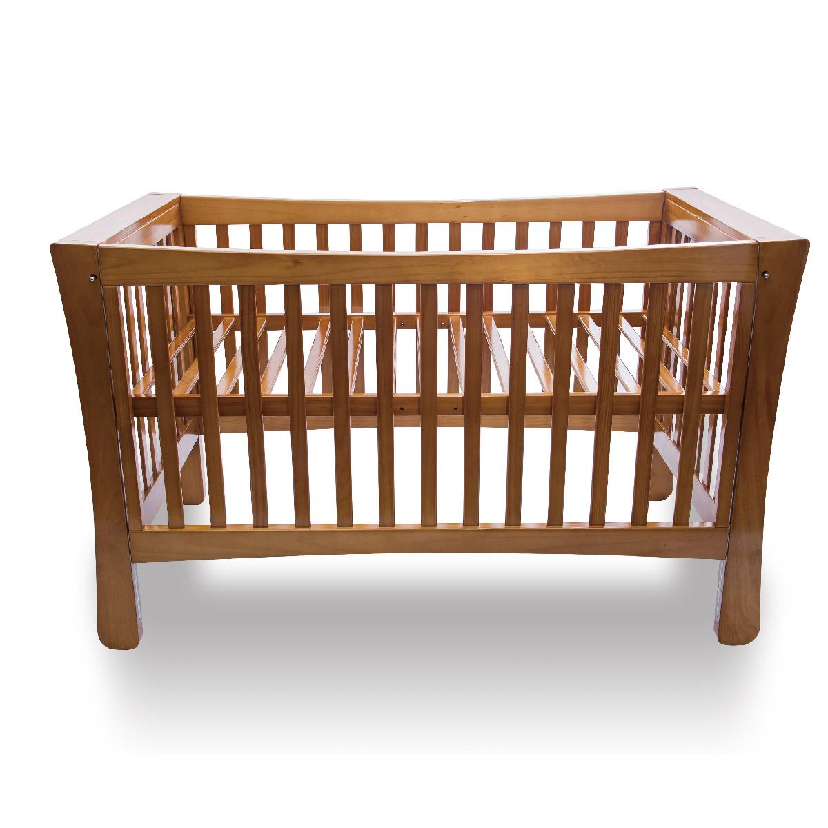 三合一嬰兒床 - 布萊恩(美式大床)